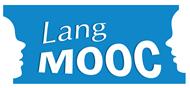 LangMOOCs