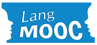 Lang MOOCs